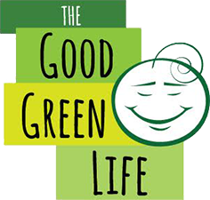 The Good Green Life